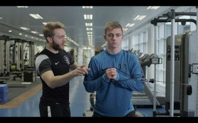 nike-academy-winter-training-strength-youtube-1420278331kn4g8