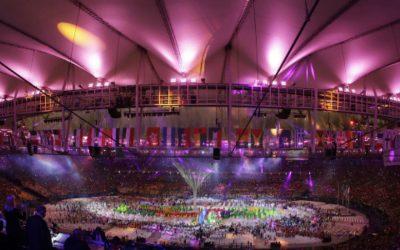 olympijske-hry-2016-rio-417807