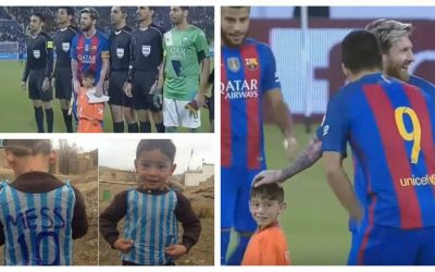 messi-afgan-boy